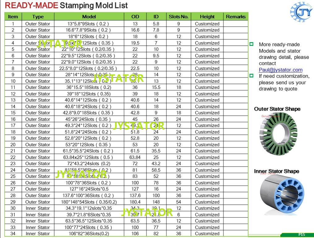 New Stator lamination List.jpg